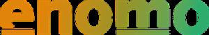 enomo - Ihr Weg zur Elektromobilität