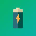 Batterie und Reichweite