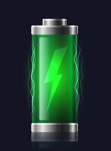 Wie lange muss man sein Elektroauto laden?