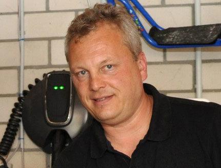 Dr. Dr. Karsten Fischer