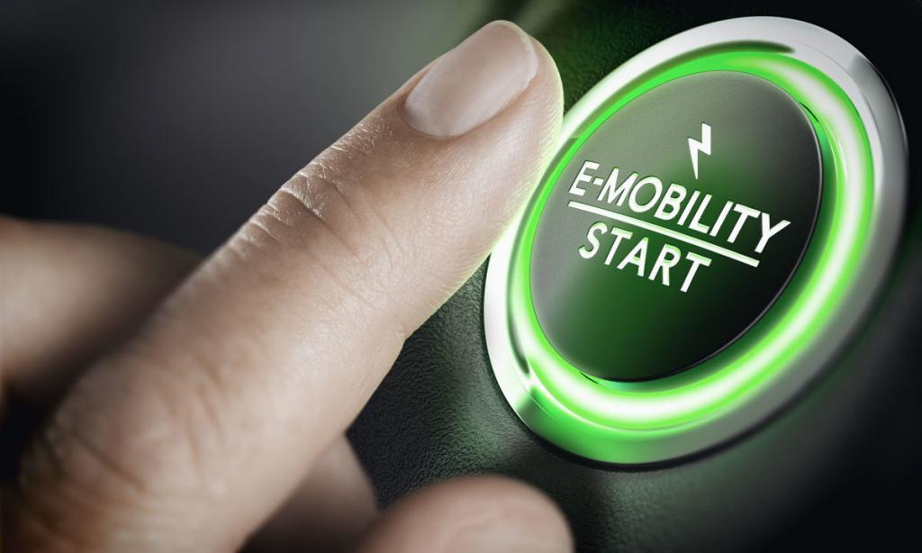 Auf der Grundlage Ihres individuellen Bedarfes und Ihres persönlichen Mobilitäsprofil rechnen wir Ihnen aus, wie die Entscheidung für eine Wallbox und die Elektromobilität für Sie wirtschaftlich ist.