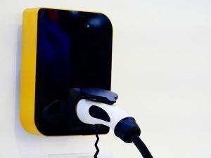 Macht eine Wallbox mit 22 kW Sinn?
