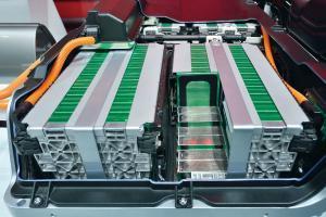 Wissenswertes zur Elektroauto Batterie
