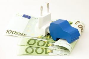 Der Markt für günstige Elektroautos wächst
