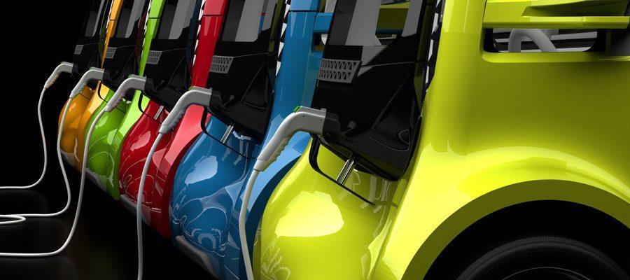 Elektroauto Kaufen: Unsere Top 5 Kriterien
