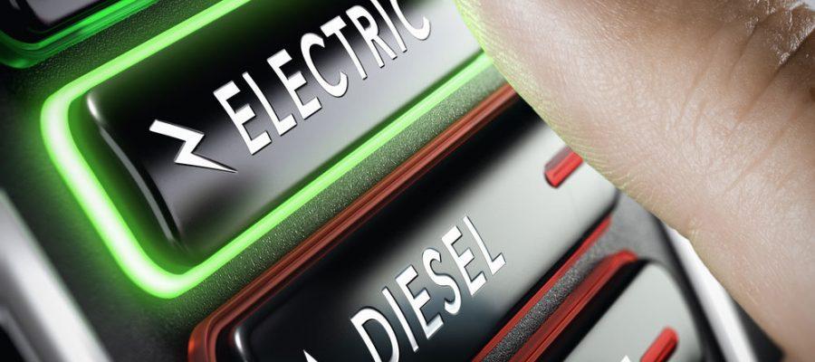 Kriterien beim Kaufen Ihres Elektroautos