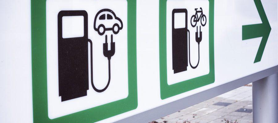 Elektrofahrzeuge: Übersicht