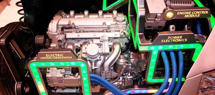 Plug-in Hybrid: Vorteile und Marktübersicht