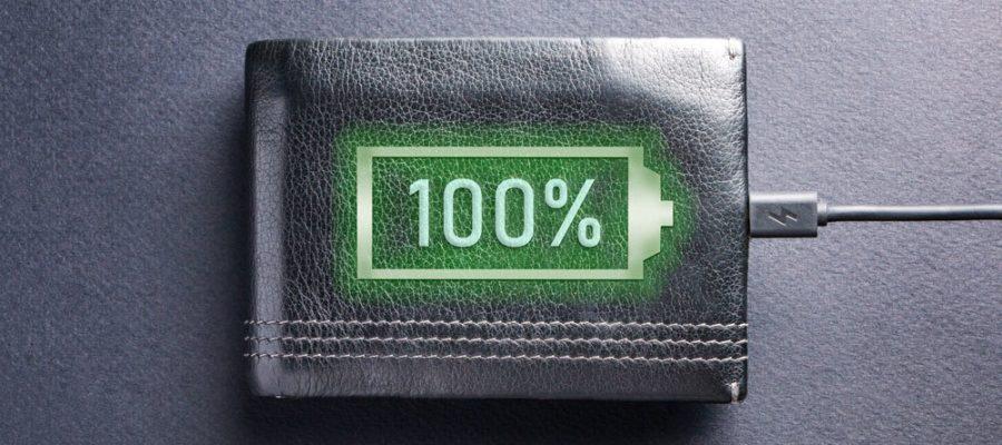 Wie viel kostet eine Wallbox wirklich?